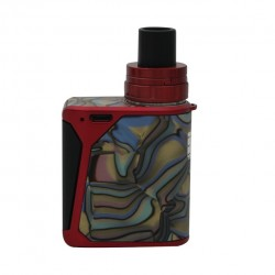 Smok Priv One Kit