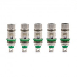 Aspire Nautilus AIO BVC (NS) Replacement Coil