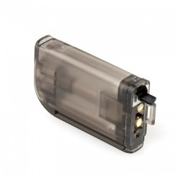 Hangsen IQ OVS Replacement Cartridge