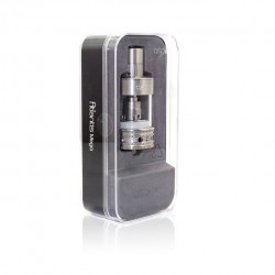 Aspire Atlantis Mega BVC Clearomizer