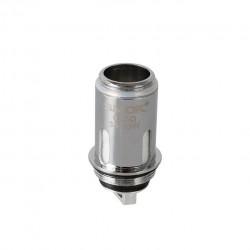 Smok Vape Pen 22 Coil 0.25ohm