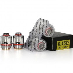 Uwell Valyrian Replacement Coil 0.15ohm