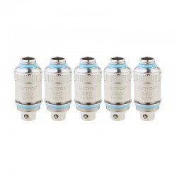 Justfog FOG1 Replacement Coil 0.8ohm
