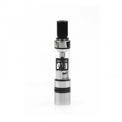 Justfog Q14 Clearomizer