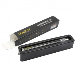 Aspire CF VV Variable Voltage Battery 1600mAh