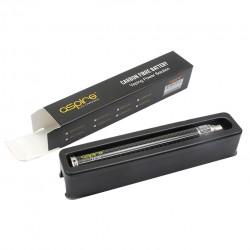 Aspire CF VV Variable Voltage Battery 1600mAh