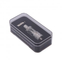 Vision MK High Voltage Sub-ohm Tank 4.5ml