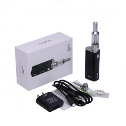 Eleaf  iStick 20W Premium Kit EU Plug- Black