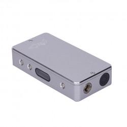 -Pioneer4You iPV 2S 60 Watt Box Mod - Silver