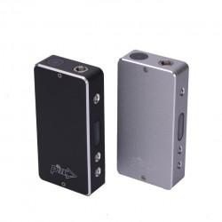 -Pioneer4You iPV 2S 60 Watt Box Mod - Black