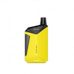 Smok X-Force Kit