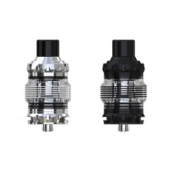 2 colors for Eleaf MELO 5 Atomizer
