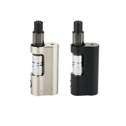 Justfog P14A Compact Kit