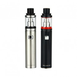 2 colors for Vaporesso VECO ONE Plus Kit