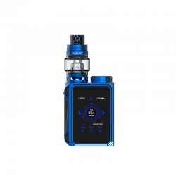 Smok G-Priv Baby Luxe Edition 85W Kit