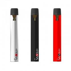 E-bossvape VANGU Vape Pen Kit