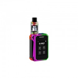 Smok G-PRIV 220 TC/VW Kit