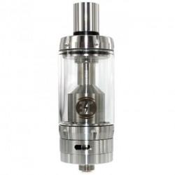 5.0ml  Ehpro Billow V2 Atomizer Capacity Adjustable Atomizer-Stainless steel
