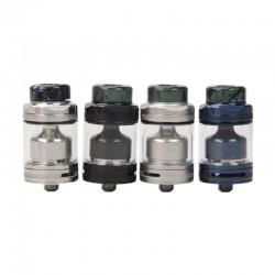4 colors for Footoon Aqua Master V2 RTA