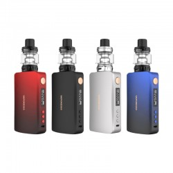 4 colors for Vaporesso GEN Kit