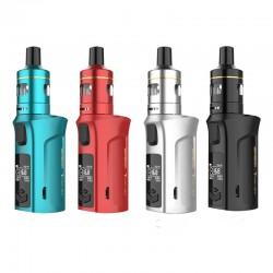 4 Colors for Vaporesso Target Mini 2 Kit