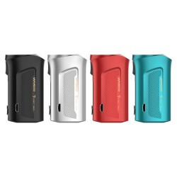 4 colors for Vaporesso Target Mini 2 Mod