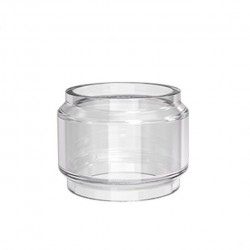 Geek Vape Replacement Glass Tube