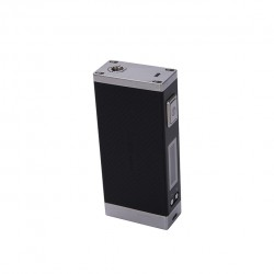 -Innokin iTaste MVP 3.0 Battery Kit 30W - black