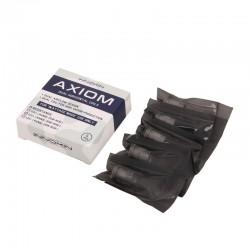 Innokin Axiom Replacement Coil Head for Innokin Axiom Tank