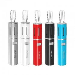 5 colors for Vapmod Xtube 710 Kit