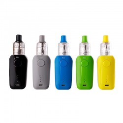 5 colors for Vzone Vowl 40W Kit