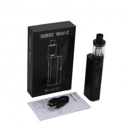 Kanger Subox Mini-C Starter Kit