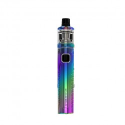 Wismec Sinuous Solo 40W Kit