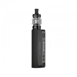 Vaporesso GTX ONE Kit 3ml Black