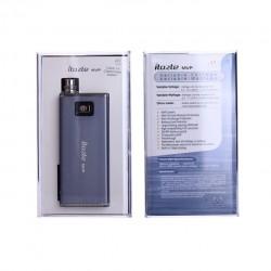 Innokin iTaste MVP 2.0 Box Mod  with iClear 16 Atomizer  Starter Kit -Blue