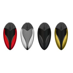 4 Colors for Bohr Hunter Pod Kit