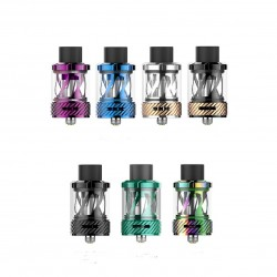 7 colors for Uwell Nunchaku Tank