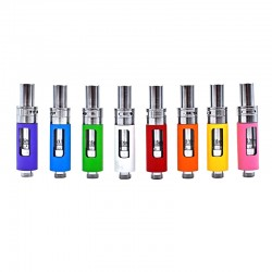 8 colors for Imini I5 Cartridge