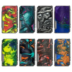 8 colors for VOOPOO Drag 2 Platinum Mod