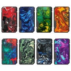 8 colors for VOOPOO Drag Mini Platinum Mod