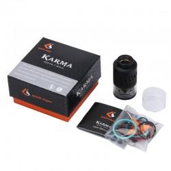 Geekvape Karma 2-in-1 RDTA&RDA Atomizer