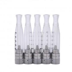 5pcs Innokin iClear 16D Atomizer - clear