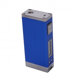 -Innokin iTaste MVP 3.0 Battery Kit 30W - blue