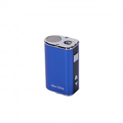 Eleaf  Mini iStick Simple Pack 1050mah Battery-Blue