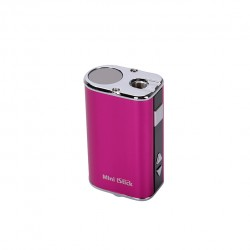 Eleaf  Mini iStick Simple Pack 1050mah Battery-Red