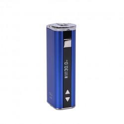 Eleaf iStick 30W Mod 2200mah Battery