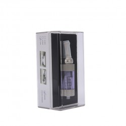 Innokin iClear 30 Atomizer - purple