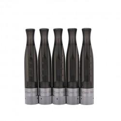 5pcs Innokin iClear 16D Atomizer - black