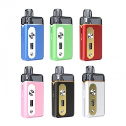 Artery PAL 3 Pod Kit