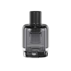 Aspire AVP Cube Pod Cartridge